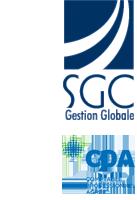 SGC Comptables Professionnels Agréés