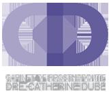 Dre Catherine Dubé, prosthodontiste